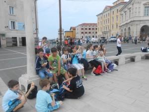 ekskurzija_slovenska_obala 002