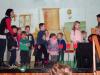 Proslava v Lokovcu
