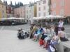 ekskurzija_slovenska_obala-001