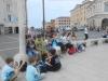 ekskurzija_slovenska_obala-002