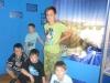 ekskurzija_slovenska_obala-005