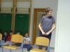 Šola v naravi - Kranjska Gora