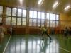 Športni dan - testiranje