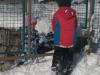 Zimski športi